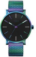 Zegarek Torii M45MG.BM                                       %