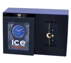 Zegarek Ice-Watch 018692
