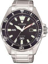 Zegarek Citizen BM7450-81L