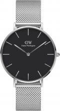 Zegarek Daniel Wellington DW00100304