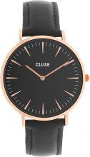 Zegarek Cluse CL18001                                        %