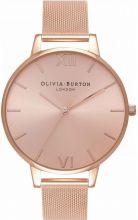 Zegarek Olivia Burton OB16BD102                                      %