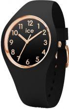 Zegarek Ice-Watch 014760