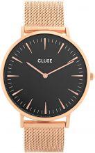 Zegarek Cluse CL18113