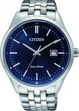 Zegarek Citizen BM7251-53L