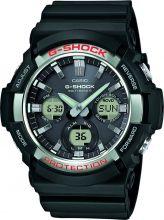 Zegarek G-Shock GAW-100-1AER