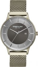 Zegarek Kenneth Cole KC50113001                                     %