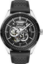Zegarek Boss 1513748
