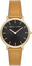 Zegarek Rebecca Minkoff 2200240