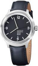 Zegarek Mondaine MH1.B1220.LB