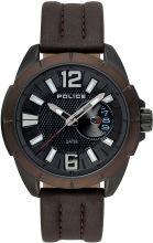 Zegarek Police PL.15240JSBBN/02                               %