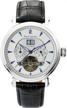 Zegarek Pierre Lannier 301C123