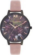 Zegarek Olivia Burton OB16AD38