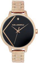 Zegarek Karl Lagerfeld 5513098