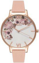 Zegarek Olivia Burton OB15WG10