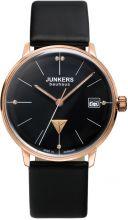 Zegarek Junkers 6075-2                                         %