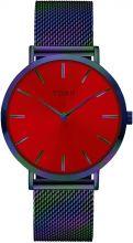Zegarek Torii M38MM.TM