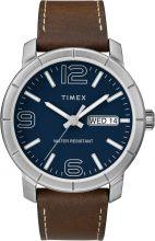 Zegarek Timex TW2R64200