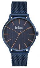 Zegarek Lee Cooper LC06768.990