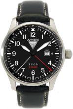 Zegarek Junkers 6644-2                                         %