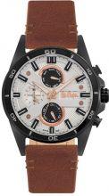 Zegarek Lee Cooper LC06514.635