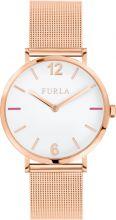 Zegarek Furla R4253108514