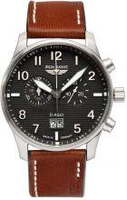 Zegarek Junkers 5686-2