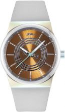 Zegarek Kenzo K0042002                                       %