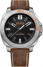 Zegarek Boss Orange 1513294
