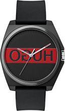Zegarek Hugo 1520015