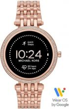 Zegarek Michael Kors MKT5128