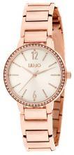 Zegarek LIU:JO TLJ1280