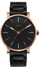 Zegarek Torii R45BB.BR