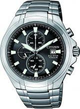 Zegarek Citizen CA0700-86E