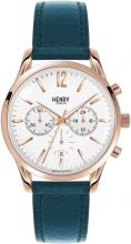 Zegarek Henry London HL39-CS-0144
