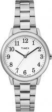 Zegarek Timex TW2R23700