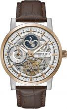 Zegarek Kenneth Cole KC50917006