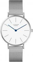 Zegarek Lars Larsen 155SWSM