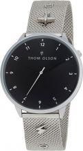 Zegarek Thom Olson CBTO004                                        %