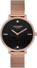 Zegarek Lee Cooper LC07117.450