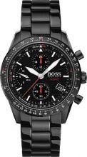 Zegarek Boss 1513771