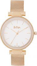 Zegarek Lee Cooper LC06804.130