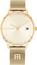 Zegarek Tommy Hilfiger 1782286