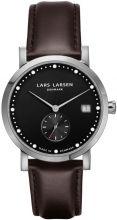 Zegarek Lars Larsen 137SBBL