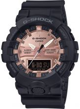 Zegarek G-Shock GA-800MMC-1AER