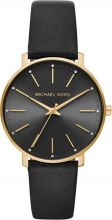 Zegarek Michael Kors MK2747