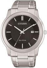 Zegarek Citizen AW1211-80E                                     %