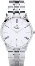 Zegarek Royal London 41426-07                                       %