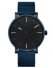 Zegarek Torii N45NG.BN