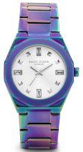 Zegarek Daisy Dixon London DD101UPM